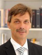 Prof. Dr. Jörg Becker