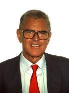 Prof. Dr. Marco de Marco